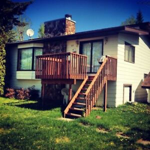 Modular Home for sale! Great starter home.