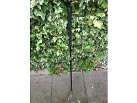 Callaway pitching wedge