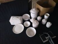 Kitchen set. Lovely condition