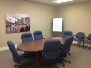 OFFICE SPACE FROM $150./ GYM/STUDIO / EXEC OFFICE $10. FT