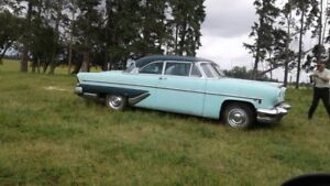 1955 lincoln   offers