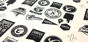 Custom Vinyl Decals Kelowna Custom Vinyl Decals - Custom vinyl decals kelowna