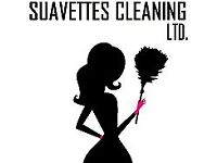 SOUTHAMPTON Domestic Cleaning Services