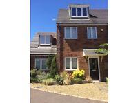 3 bedroom house in Letchmore Road, Stevenage, SG1