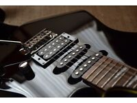 Jackson JS22 Dinky - Excellent Condition