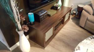 Meuble de télévision pour salon