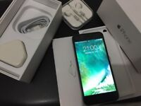 Apple iPhone 6 64GB space grey boxed unlocked brand new condition
