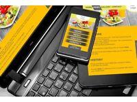 Web Design | Website Design | Cheap Web Design