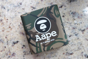 AAPE 5 port USB Wall Charger