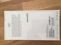 I phone 6S 32G sim Free £370 now