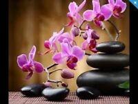 Oriental Full Body Massage in Gloucester