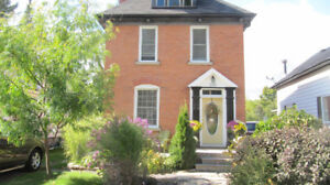 RENTED. 2 Storey 1920's Home for Rent in Arnprior