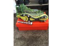 Nike Magista Obra SG Size 11