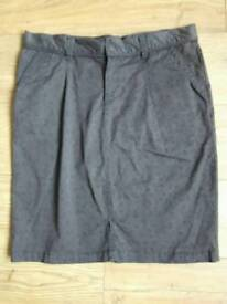 Women's Size 16 & 18 Clothes Immaculate condition