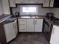 OCT & NOV £25 P/N VERIFIED OWNER CLOSE TO FANTASY ISLAND 3 BED 8/6 BERTH LET/RENT/HIRE INGOLDMELLS