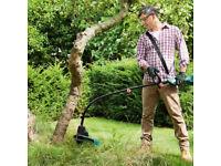 Grass Away! Garden Maintenance Swindon, Faringdon, Cirencester