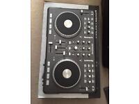 Mixtrack Pro