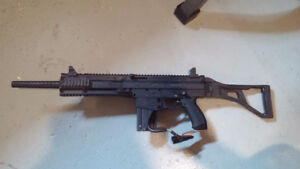 Tippmann Markers and loads more