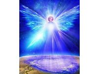 Introduction to the Angels - Meet your Guardian Angel