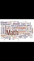 HIGH SCHOOL MATH TEACHER---Booking now for fall