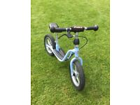 Puky Balance Bike - Great Condition