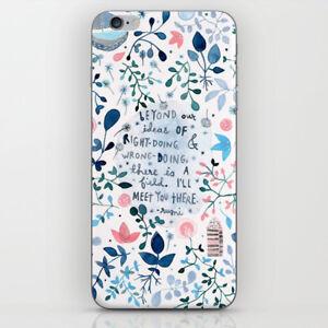 Brand New iphone SE Case