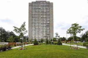 Location 2Br1Wr Condo AghaKhanMuseum Hwy401 DVP 735 Don Mills Rd