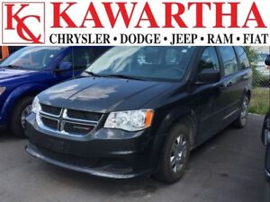 2012 Dodge Grand Caravan *GREAT VAN, GOOD DEAL, A MUST SEE