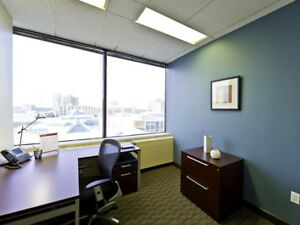 When your Business gets Connected with Regus, you GROW! London Ontario image 2