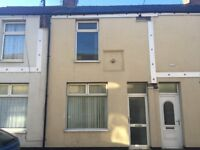 Well maintained two bedroomed property in Coundon LOW FEES DSS WELCOME!!!