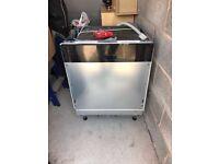 Intergrated dishwasher BRAND NEW