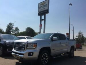 2015 GMC Canyon SLE All Terrain *Kevlar Lined Tires*