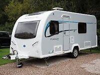 Caravan / Motorhome storage Basildon/Pitsea/Benfleet area