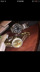 FOR SALE WATCHES