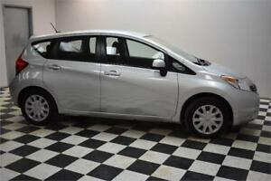 2014 Nissan Versa Note 1.6 SV- BLUETOOTH*CRUISE*A/C