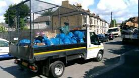♻️ Rubbish Removal ♻️ CHEAP. CLEARANCE🚫 Skips Not Needed
