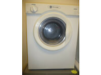 White Knight 3kg Tumble Dryer - Venting Type
