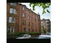 West End Flat Share Wilton Street