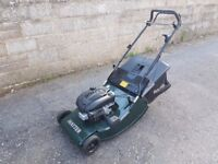 WANTED - NON WORKING - FAULTY PETROL TOOLS - LAWNMOWERS - COMPRESSORS- GENERATORS ETC..