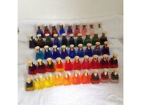 Colour Therapy Set