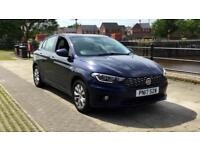 2017 Fiat Tipo STATION WAGON Multijet Easy Pl Manual Diesel Estate