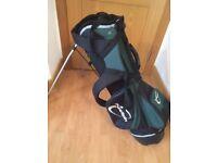 ProSpin Golf Bag