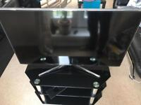 "Samsung 40"" UE40H6400 + tv stand"