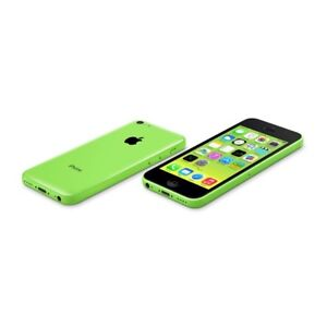 IPhone 5c and iPod 4