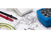 Bob Walker Electrical Contractors Ltd