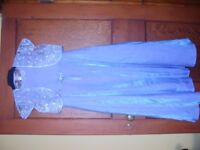 BHS Girls Party/ Bridesmaids Dress