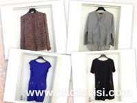 Womens size 14 smart clothes bundle - 4 items all brand new, never been worn!!!!