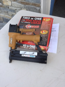 Various Power Tools- Excellent Condition