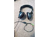 gaming,headphones, steel Series
