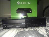 Xbox One BARGAIN!!!!